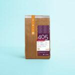 405 - Blend Especial