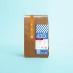 416 - Microlote